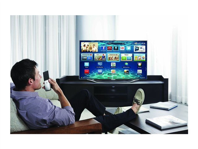 samsung 55 led 3d tv manual