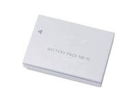 MicroBattery MicroBattery MBD1071