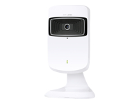 TP-Link NC200 Cloud Camera