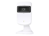 TP-Link NC200 Cloud Camera Netværksovervågningskamera farve 0,3 MP