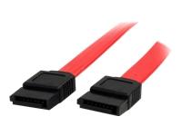 StarTech.com SATA Serial ATA Cable