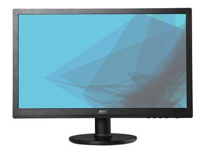 """AOC E2260SWDN – 22"""" LED Monitor"""