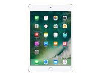 Apple iPad mini 4  MNY32NF/A