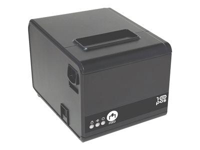 Impresora Tickets Posiflex RP-10N