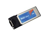 Lenovo Accessoires 45K1775