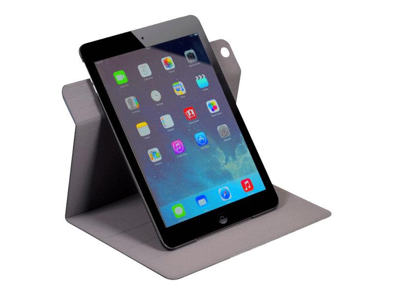 Port nagano coque de protection pour tablette etuis ipad - Coque pour tablette ...