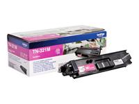 Brother Cartouche laser d'origine TN321M