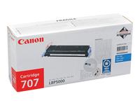 Canon Cartouches Laser d'origine 9423A004