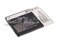 DLH Energy Batteries compatibles GS-PA2290