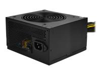 Cooler Master B500 ver.2 Strømforsyning (intern) ATX12V 2.31 AC 230 V