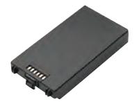 Motorola produit Motorola BTRY-MC3XKAB0E-50