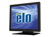 Elo Touch Ecrans tactiles E077464