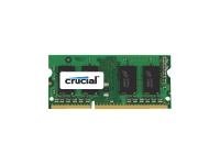 Crucial M�moire vive CT51264BF186DJ