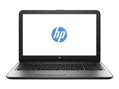 HP 15-ba030nr