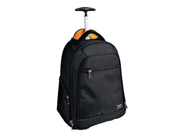 Exacompta Exactive Exabusiness - sac à dos pour ordinateur portable