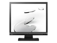 "BenQ BL912 LED-skærm 19"" 1280 x 1024 TN 250 cd/m² 1000:1 5 ms"