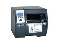 DATAMAX - H-CLASS SERIE Datamax H-Class H-6210C82-00-46000004