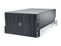 APC SURT192RMXLBP2 Smart-UPS RT192V RM Battery Pack 2 Rows