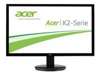 Acer K242HQL
