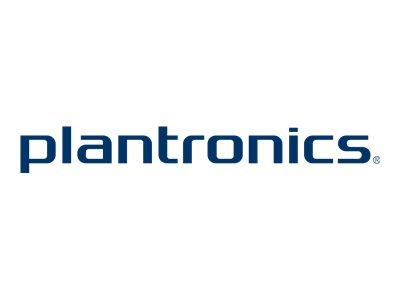 Plantronics - Belt clip - for Plantronics CT14