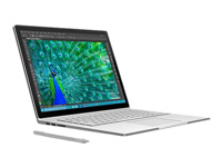Microsoft Surface Surface Book SW5-00003+PF3-00006