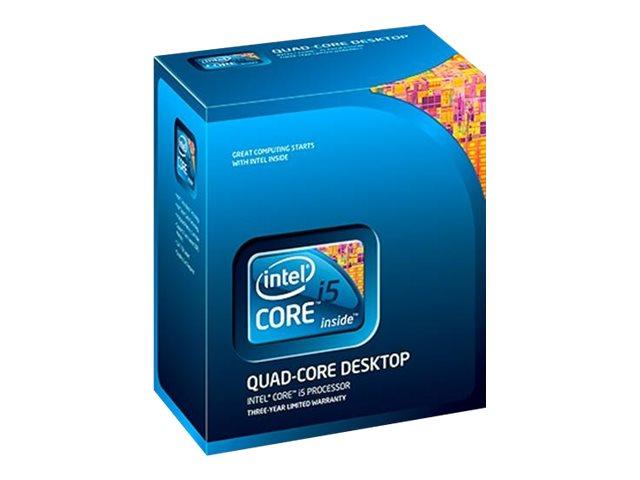 Intel Intel Core i5 4570