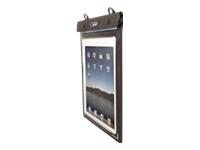 Urban Factory Sacoche pour ordinateur portable WOF01UF