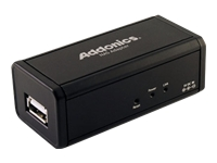 Addonics NAS Adapter