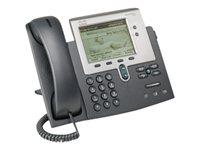 CISCO  Unified IP Phone 7942GCP-7942G=