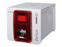 Evolis Imprimantes de cartes ZN1H0000RS
