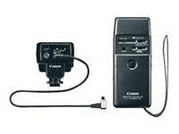 Canon LC 5