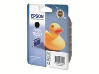 Epson Pieces detachees Epson C13T05514020