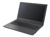 Acer Aspire E5 NX.MVMEF.057