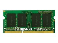 KINGSTON KTD-L3C/8G