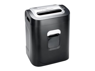 Dahle PaperSAFE 22312 - destructeur de documents