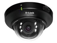 D-Link Cam�ras DCS-6004L
