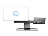 HP Accessoires PC E8G00AA