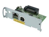 Epson UB-U02III - adaptateur série