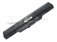 DLH Energy Batteries compatibles HERD721-B056Q6