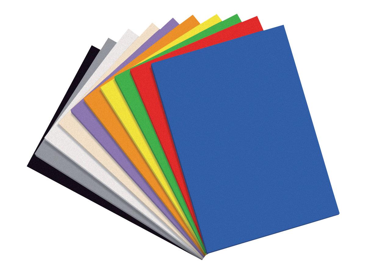 APLI PAPER - Matériaux d'activités manuelles