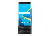 Blackberry Rim Smartphones Blackberry PRD-60029-025