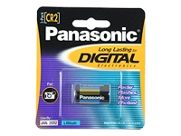 Panasonic CR2PA/1B