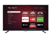 TCL Roku TV 32S3800