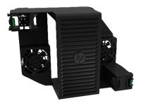 HP Options HP J2R52AA