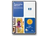 HP Papiers Spéciaux C6821A