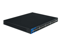 Linksys  Solutions Filaires LGS552-EU