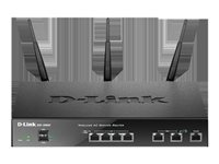 D-Link Routeurs sans fil DSR-1000AC