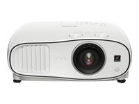 Epson Projecteurs Portables V11H652040