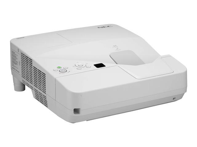 NEC UM280X