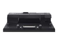Dell Pieces detachees Dell 452-11415